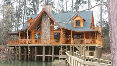north carolina log cabins  sale lovely benefits  log cabin homes   nc mountains