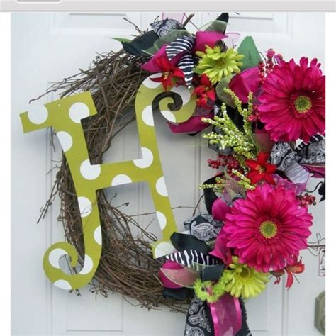 door reefs personalized door reef future crafts pinterest