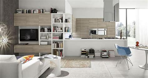 cuisine familiale cucine copat cucine moderne classiche componibili mobili cucina in muratura salle familiale