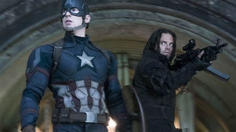 captain america civil war focuses    love