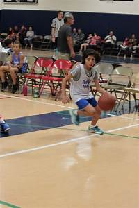 Youth Basketball – Fall Games End – Shoreline Sports ...