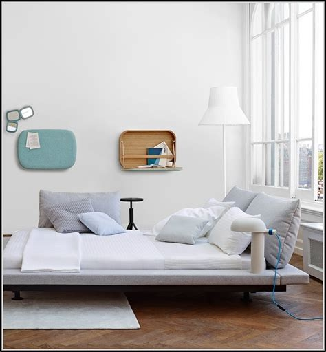 Ligne Roset Betten Download Page  Beste Wohnideen Galerie