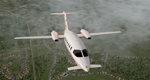 best flight simulator for mac best flight simulators for mac 2019 with demos