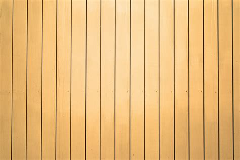 wooden boards for walls wooden wall free stock photo public domain pictures