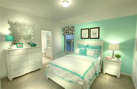 mint green bedroom decor mint green bedroom decorating ideas wall art the 16204 | Mint Green Bedroom Decorating Ideas Wall Art