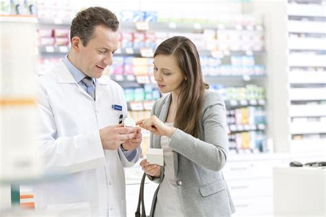 Of Pharmacist by 8 Questions To Ask Your Pharmacist For Better Us News