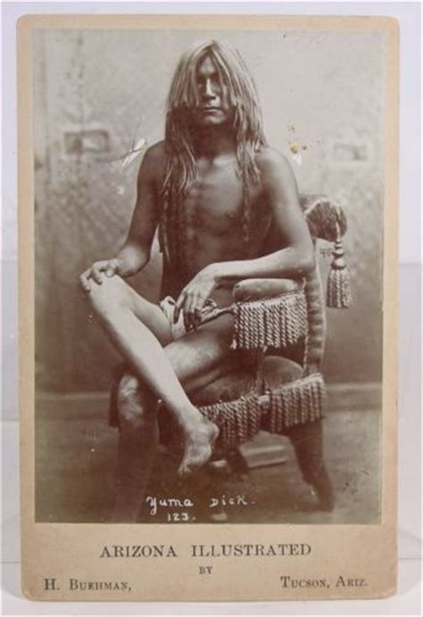 Native American Dick Big Teenage Dicks
