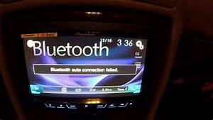 2002 Mazda Millenia Sound System Upgrade Youtube