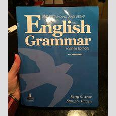 Understanding English Grammar  The Perfect Guide For Grammar Newbies  Jet Lagged Jess