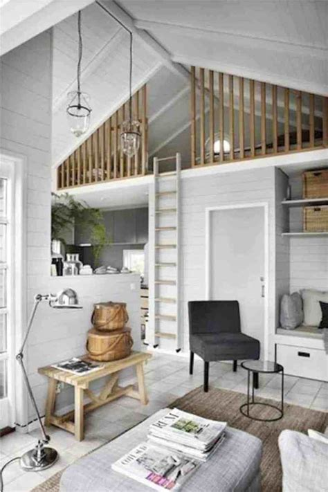 Cottage Ideas by 16 Small Cottage Interior Design Ideas Futurist Architecture