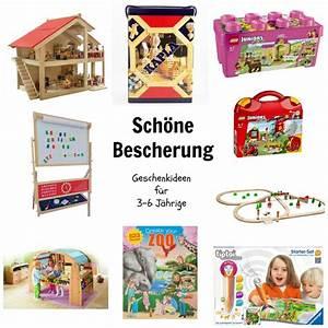 Kinderbett Für 3 Jährige : sch ne bescherung geschenkideen f r 3 bis 6 j hrige ~ Orissabook.com Haus und Dekorationen