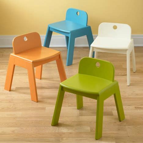 mojo play chairs contemporary chairs by
