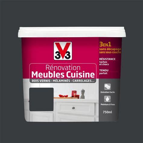 peinture meuble cuisine v33 renov cuisine v33 sfary us