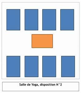 Tout savoir sur les tapis de yoga for Tapis de yoga avec canapés petites dimensions