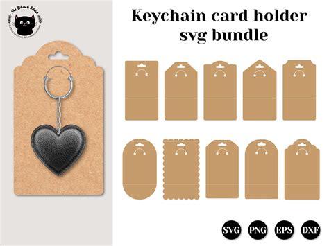 We did not find results for: Keychain card holder svg bundle Keyring holder card svg | Etsy