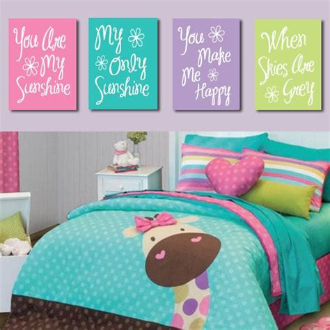 41239 bedroom ideas for teal and pink 25 best ideas about turquoise bedrooms on