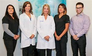 Talus InMotion Foot and Ankle   Scottsdale Podiatry