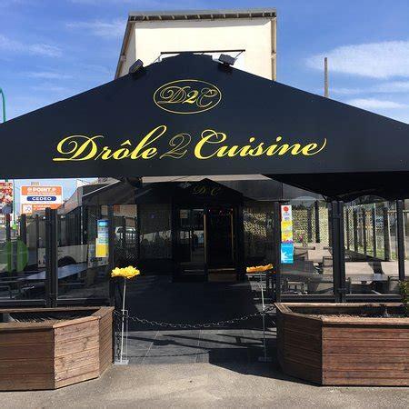 drole 2 cuisine picture of drole 2 cuisine morangis