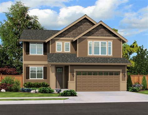 houses plans real estate bellingham houses for rent
