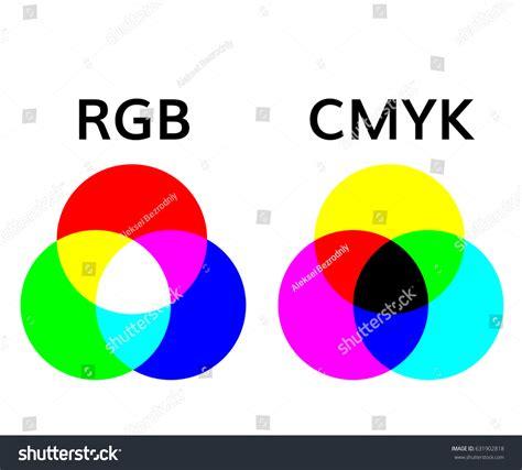 28 mixing paint colors rgb sportprojections