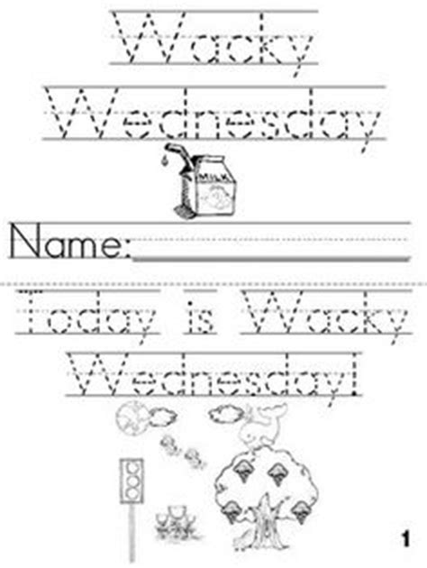 1000 ideas about wacky wednesday on green 554   ef7e410f0520ff1e5d0a08b26f023b9a