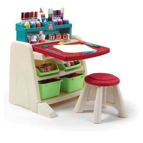 bureau 2 ans bureau 2 en 1 2 king jouet dessin et peinture