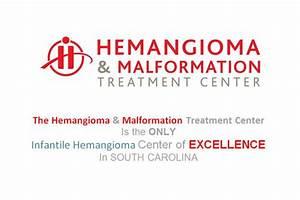 Hemangioma And Vascular Malformations Treatment Center
