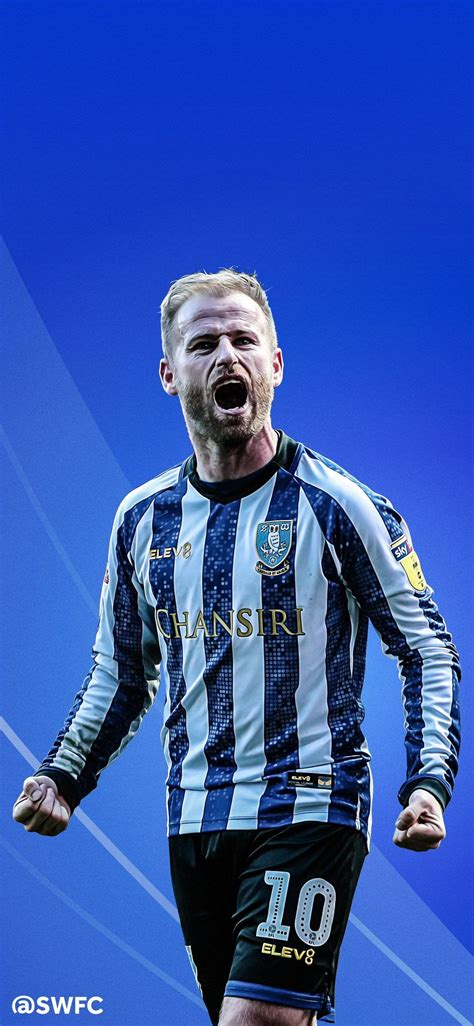 Sheffield Wednesday Wallpapers - Wallpaper Cave