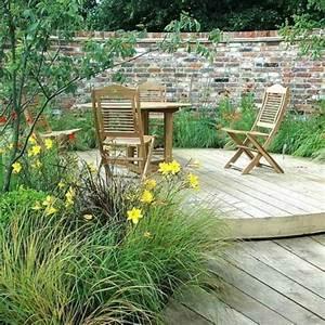 Boden Für Terrasse : 17 tipps f r holz boden belag im garten oder auf der terrasse ~ Whattoseeinmadrid.com Haus und Dekorationen