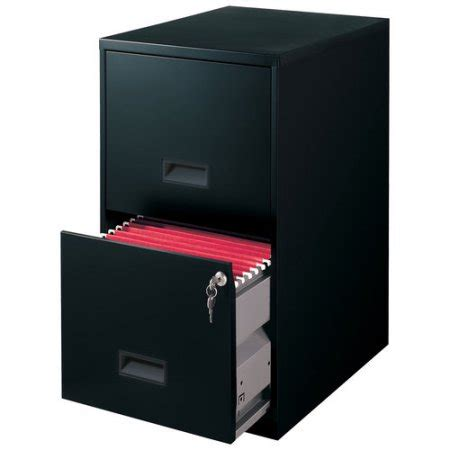 black metal file cabinet 2 drawer filing cabinet 2 drawer steel file cabinet with lock