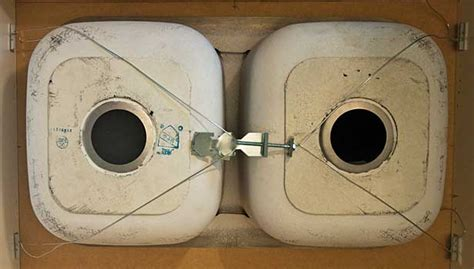 hercules universal sink harness home depot undermount sink kit free image for harmony lustertone