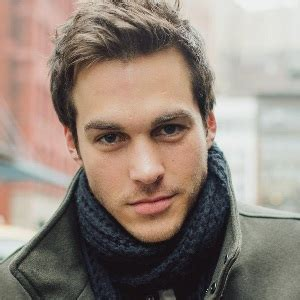 Chris Wood Age, Height, Weight, Body, Wife or Husband ...