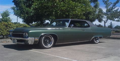 Electra Buick by 1972 Buick Electra 225 Lowrider 1972 Buick Electra