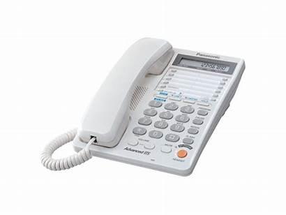 Phone Lines Panasonic Telephone Line Port Corded