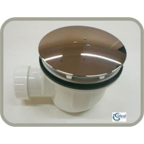 piatto doccia bordo alto scarico piatto doccia ideal standard termosifoni in