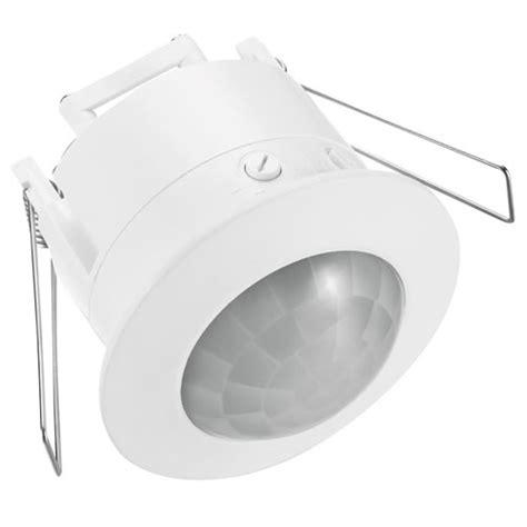 eclairage interieur avec detecteur de presence d 233 tecteur de mouvement pour les led led