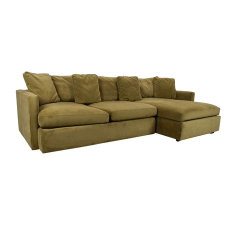 crate and barrel sofas and loveseats 65 off crate and barrel crate and barrel lounge ii