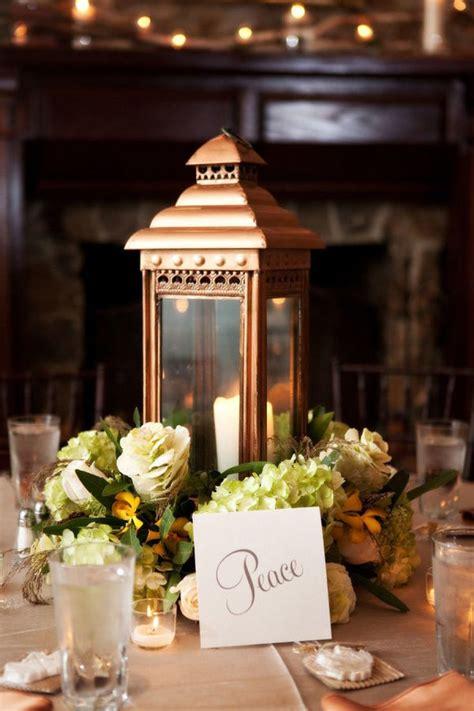 lantern table decorations weddings 93 best images about lantern wedding ideas centerpieces on pinterest receptions lantern