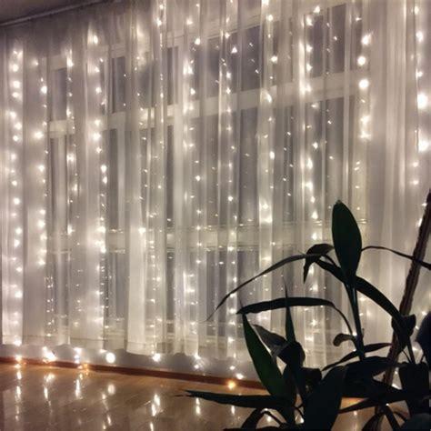 curtain fairy string lights curtain menzilperde net