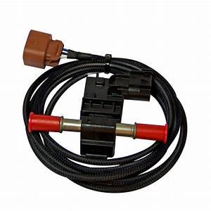Kit Flex Fuel : whp flex fuel sensor kit 6an fitting irace auto sports ~ Melissatoandfro.com Idées de Décoration