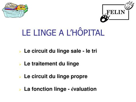ppt hygi 232 ne des locaux et circuits hospitaliers powerpoint presentation id 222878
