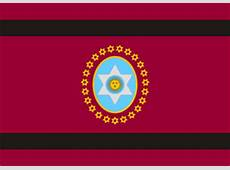 Salta Province Argentina