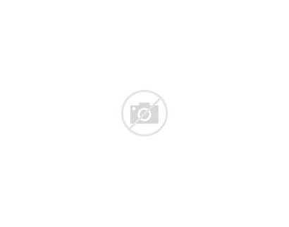 Mongol Empire Map 1206 1294 Mongolia Mongols