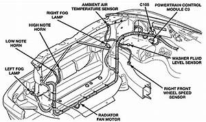 2001 Dakota Engine Diagram  U2022 Downloaddescargar Com