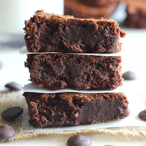Quest Protein Powder Cookies And Cream Recipes