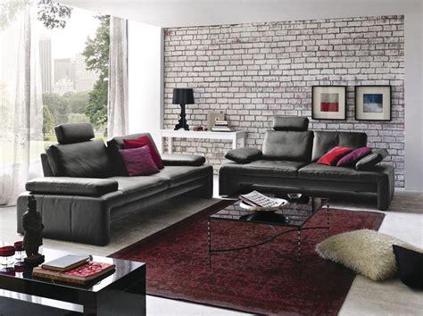 junges wohnen wohnzimmer pin m 252 llerland auf lounge sofa junges wohnen und