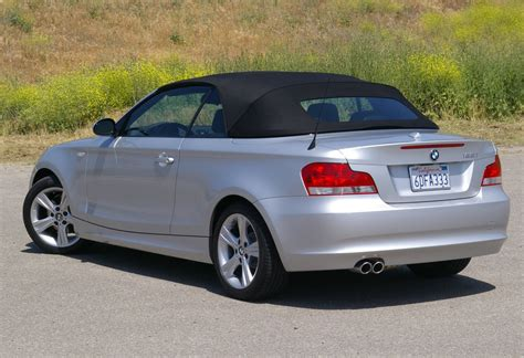 2008 Bmw 128i by 2008 Bmw Convertible For Sale 2008 Bmw 128i Convertible