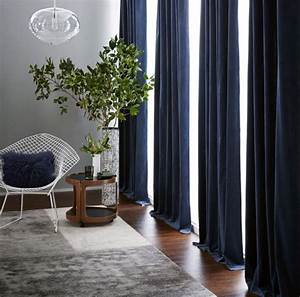 Inred Med Sammetsdetaljer Tips ELLE Decoration