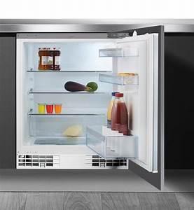 Bosch Kühlschrank Einbau : bosch integrierbarer unterbau k hlschrank kur15a60 a ~ A.2002-acura-tl-radio.info Haus und Dekorationen