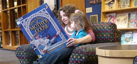 west bloomfield township library 349 | big books
